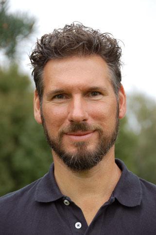 Yves Tamborini