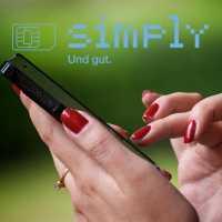Simply Test Erfahrungen Tarife Smartphone