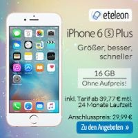 Eteleon Test Erfahrungen Tarife Smartphone