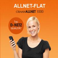 callmobile Test Erfahrungen Tarife Smartphone