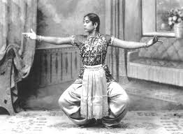 clases Bharatanatyam Madrid, Chandrika Chinoy, Rukmini Devi, Clases de danza India Madrid, Danza Clásica India, Balasaraswati