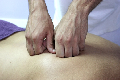 manuelle therapie in osteopathie liestal