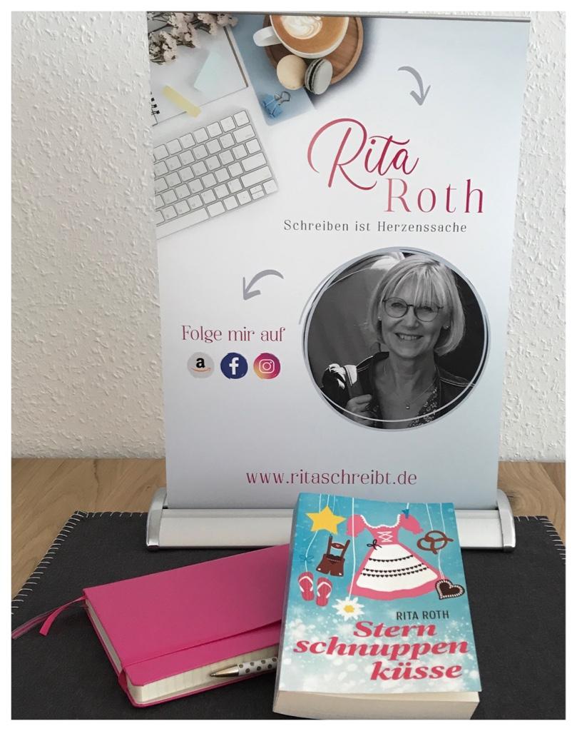 (c) Rita Roth