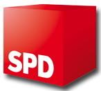 SPD-Leiselheim, Hochheim und Pfiffligheim mit zielgerichteten Ideen für die Vororte aktiv