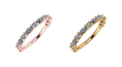 a5b6907df4b00 Blog - Custom and wedding engagement rings