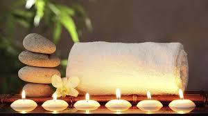 Le massage ayurvédique abhyanga indien
