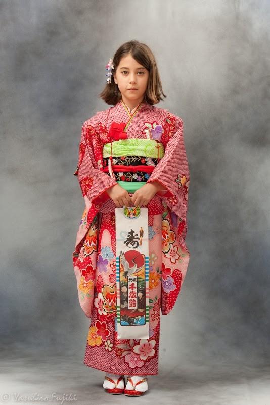 Photo Kumiko Page