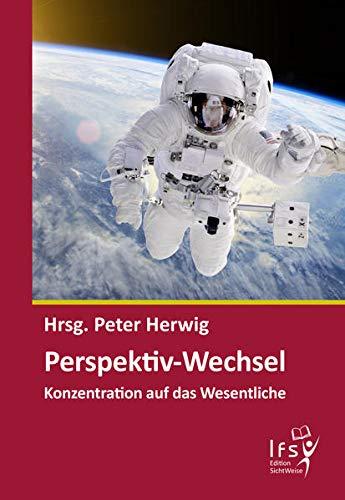 Cover des Buches Perspektiv-Wechsel