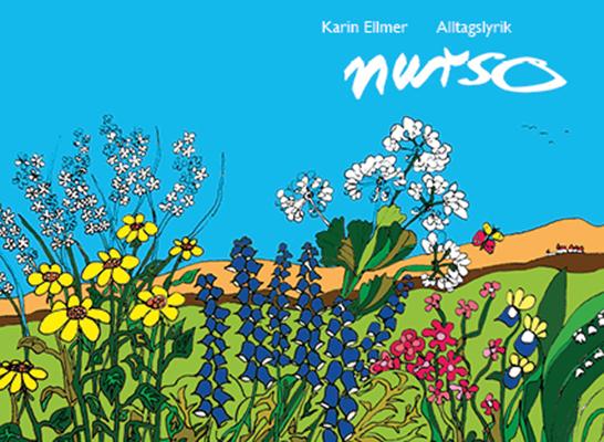 nurso - Alltagslyrik