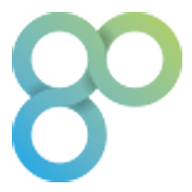 Logo das Brainergy Parks Jülich