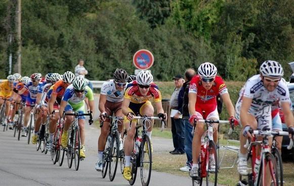 chateaumeillant-trophée-du-boichau-elites-2012