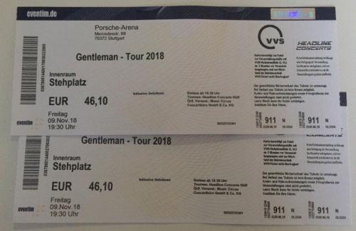 Билеты на концерты часто включают проезд на городском транспорте
