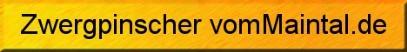 www.vommaintal.de