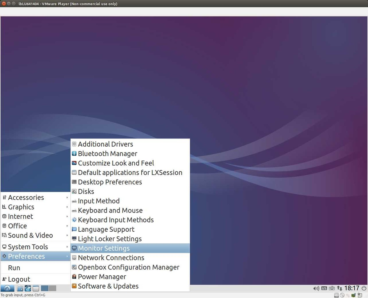 Lubuntu Tutorials - Linux - A New Beginning - Migrating to Linux