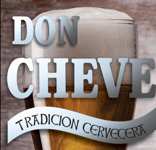 https://www.facebook.com/doncheve.cheve?fref=ts
