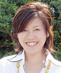 講師:宮脇恵理