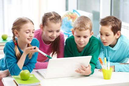 小学生 プログラミング