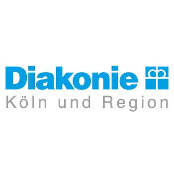 Diakonie Köln und Region
