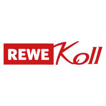 REWE Koll OHG