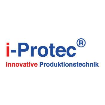 i-Protec Produktionstechnik GmbH