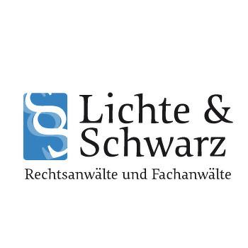 Rechtsanwälte Lichte & Schwarz