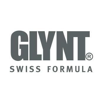 GLYNT - Hans Conzen Kostmetik GmbH