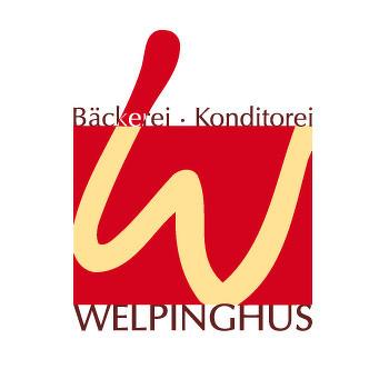Bäckerei Konditorei Welpinghus