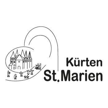 Kirchengemeinde St. Marien Kürten