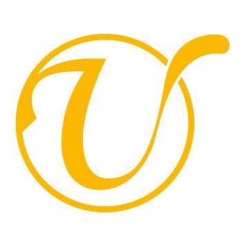 Umfulana GmbH