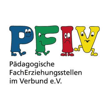 PFiV e.V.