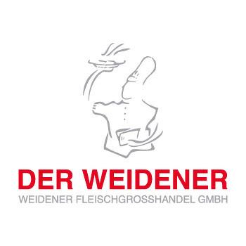 Weidener Fleischgroßhandel GmbH