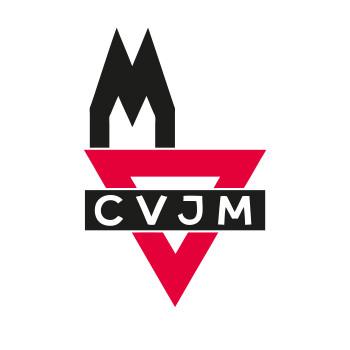 CVJM Kreisverband Köln