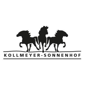 Gestüt Kollmayer-Sonnenhof