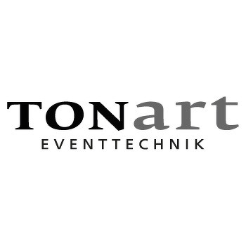 TONART Eventtechnik