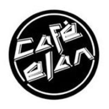 Café Elan