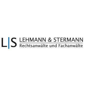 Rechtsanwälte Lehmann & Stermann