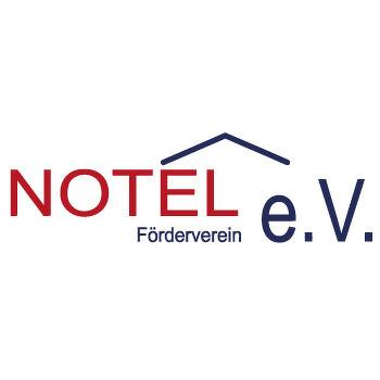 NOTEL Förderverein e.V.