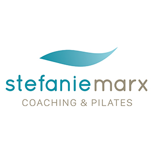 Stefanie Marx Coaching und Pilates