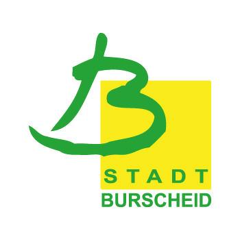 Stadt Burscheid