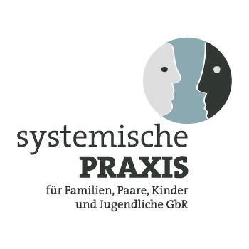 Systemische Praxis Bergisch Gladbach