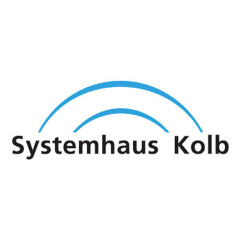 Systemhaus Kolb GmbH
