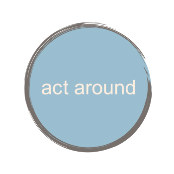 act around - Schauspeltraining & Coaching