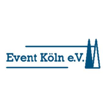 Event Köln e.V.