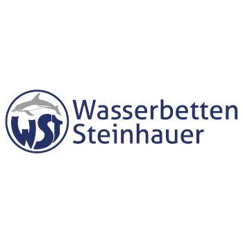 Wasserbetten Steinhauer