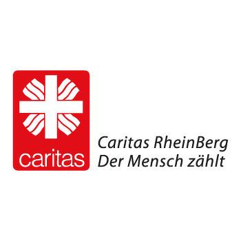 Caritasverband für den Rheinisch-Bergischen Kreis e.V.