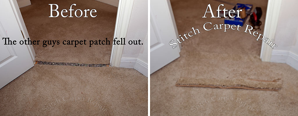 Questions And Answers About Austin Carpet Repair 512 800