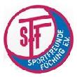 SF Föching