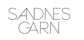 http://www.sandnesgarn.no/