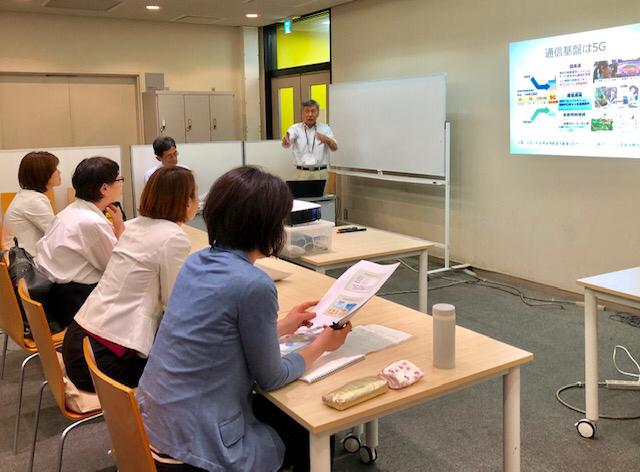 ☆山根の特別講座はシニアSOHO世田谷校の独自の講座。他校にはありません。