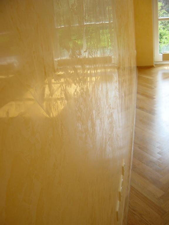 arbeiten im wohnbereich maler hamburg schleswig holstein. Black Bedroom Furniture Sets. Home Design Ideas